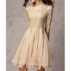 Wholesale Dresses For Women, Buy Fashionable Cheap Dresses Online