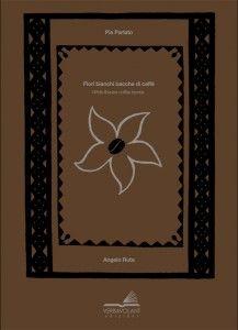 Un libro, un'opera d'arte, un poster. Verbavolant pubblica il quarto Libro da Parati firmato da Pia Parlato e Angelo Ruta.