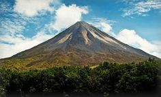 Groupon - 7-Day Costa Rica Tour for Two from Ecoterra. $ 599.50 Per Person, See Fine Print for Child/Adult Pricing. in Costa Rica. Groupon deal price: $1,199
