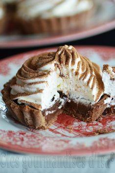 Creamy Cheesecake Recipe, Easy Cheesecake Recipes, Snack Recipes, Snacks, Mini Desserts, Fall Desserts, Sweet Dough, Cinnamon Cream Cheese Frosting, Pumpkin Spice Cupcakes
