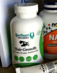 7 Natural Ways To Grow Hair Back Thicker and Stronger From The Roots!