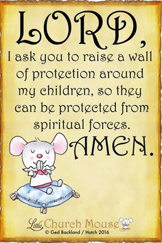 Prayer Quotes, Bible Verses Quotes, Faith Quotes, Scriptures, Mom Prayers, Special Prayers, Laughing Images, Prayer For My Children, Prayer For Protection