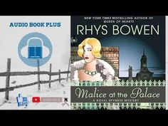 Queen Of Hearts, New York Times, Bestselling Author, Audio Books, Palace, Mystery, Palaces, Castles