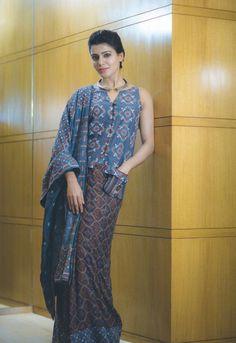 Samantha Ruth Prabhu Latest Hot Spicy Glamour PhotoShoot Images At Brahmotsavam Movie ★ Desipixer  ★