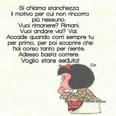 749 Fantastiche Immagini Su Lucy E Mafalda Nel 2019 Peanuts