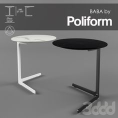 Poliform Baba