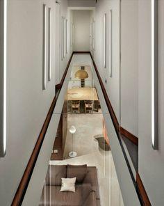 43 Best Deck Design Images Deck Design Skylight Design
