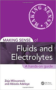 Smith and aitkenheads textbook of anesthesia free original books making sense of fluids and electrolytes fandeluxe Gallery