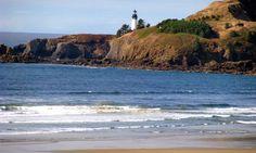 Best Western Plus Agate Beach Newport OR