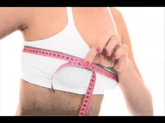 If you are among the many women who are unhappy with the size and/or shape of their breasts, there are several options to consider to get the well proportioned and symmetrical chest that you desire. http://www.beautologiefresno.com/breast-enhancement/augmentation/