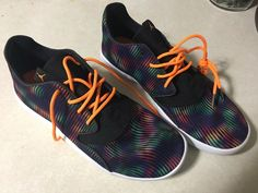 buy online 8cb6b cbe91 Youth Air Jordan Eclipse - Youth Size 6.5 - Womens 5  fashion  clothing   shoes  accessories  kidsclothingshoesaccs  boysshoes (ebay link)