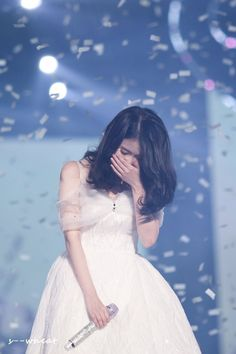 Top 10 Most Successful and Beautiful Korean Drama Actresses Korean Actresses, Korean Actors, Actors & Actresses, Snsd, Iu Fashion, Korean Celebrities, Queen, Korean Beauty, Victoria