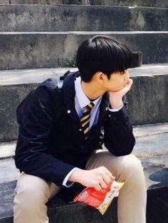 (4) #배진영 hashtag on Twitter Bae Jinyoung Produce 101, First Boyfriend, Night Aesthetic, Syaoran, Thing 1, Kim Jaehwan, Ha Sungwoon, 3 In One, Boyfriend Material