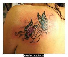 640 × 534 pixels – foot tattoos for women flowers Cross Tattoos For Women, Tattoos For Women Flowers, Foot Tattoos For Women, Tattoos For Guys, Sun Tattoos, Trendy Tattoos, Forearm Tattoos, Girly Tattoos, Flower Tattoos