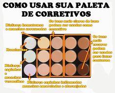 78ec4-paleta-base-e-corretivo-15-cores-profissional-frete-gratis_mlb-f-2738240787_052012.jpg (1003×810)