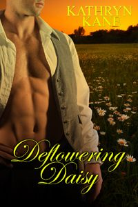 Highlighting Historical Romance: Kathryn Kane
