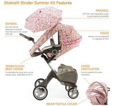 #Stokke Awesome. great picture!
