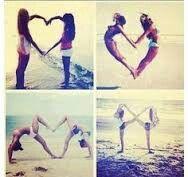 ❤ immer ein Herz ❤