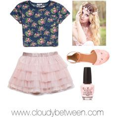 cloudy between | Clothing styled for tweens | Page 19