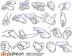 29 Super ideas drawing hand holding something 29 Super ideas drawing hand ho. Drawing Techniques, Drawing Tips, Drawing Sketches, Drawings, Hand Drawing Reference, Art Reference Poses, Anatomy Drawing, Manga Drawing, Hand Sketch