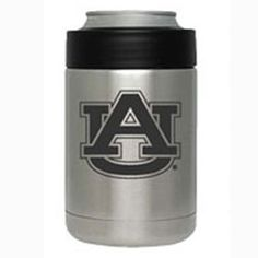 YETI Auburn COLSTER Officially Licensed auburnloveitshowit.com