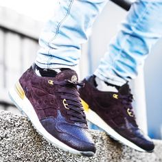 79 Best Saycony images | Saucony shoes, Sneakers, Saucony shadow
