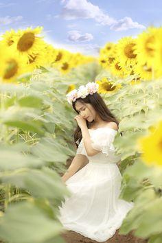 Free Image on Pixabay - Girl, Model, Fashion, Portrait Free Pictures, Free Photos, Free Images, Girl Model, Fashion Models, Flower Girl Dresses, Female, Portrait, Wedding Dresses
