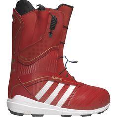 Adidas Blauvelt Snowboard Boot