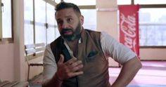 """بالصور.. """"كوكاكولا"""" تطلق حملة جديدة لدعم المشجع المصرى -  إطلاق هاشتاج """"# تيشرتك_علمك"""" من خلال مواقع التواصل الاجتماعي  تبديل تيشرتات النوادى والمنتخبات العالمية بتيشرت مصر أطلقت شركة كوكاكولا مصر حملة تهدف إلى مساندة وعودة الحماس وروح الانتصار للمشجع المصرى. انطلاقا من إيمان الشركة بأهمية عودة الفرحة للجمهور كونها الراعى الرسمى للمشجع المصرى. تأتى الحملة استكمالا لجهود الشركة على مدار العشر سنوات الماضية فى دعم المشجع المصرى الذى كان ومازال عاملا أساسيا فى نجاح كافة المنتخبات الوطنية…"""