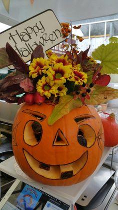 Delicious Sandwiches, Pumpkin Carving, Pumpkin Carvings