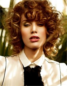 Cheap Hair Extensions Human Hair Extensions in UK Online Shop Short Bob Hairstyles, Trendy Hairstyles, Wig Hairstyles, Bob Haircuts, Cut My Hair, Hair Cuts, Red Bob Hair, Cheap Hair Extensions, Cheap Human Hair Wigs