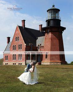 Spring House Wedding Block Island Maria & Davids Wedding Part I by Block Island Photographer Rose Schaller Photo | NY photographer Rose Schaller Photo