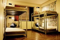 Paying Guest in India Paying Guest, Rooms For Rent, Serviced Apartments, Property Listing, Hostel, Bunk Beds, India, Furniture, Home Decor