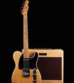 Happy Fender Friday everyone! #fender...