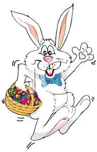 http://www.labellabaskets.com/Qstore.cgi?AID=5286    HOP INTO SAVINGS  Happy Easter  10% off all Easter Baskets and Flowers   Enter Coupon Code: HOP10  March 7 - April 9    La Bella Baskets can help you with All Your Gifting Needs!