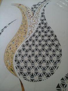 Kat ' Sanatı