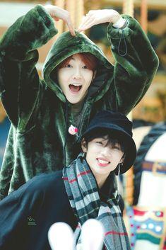 Beautiful Boys, Pretty Boys, Shinee, Got7, Going Seventeen, Chang Min, Young K, Kim Sun, Lee Sung