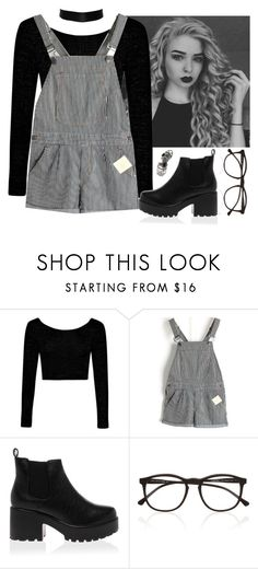 """Little bit of this, a little bit of that
