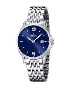 Ρολόι Festina Ladies F16748-3