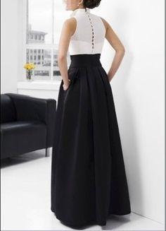 юбка из костюмной ткани длинной в пол: 7 тыс изображений найдено в Яндекс.Картинках