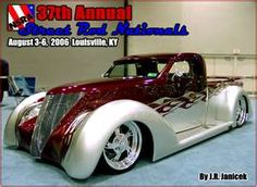 street rod  SealingsAndExpungements.com 888-9-EXPUNGE (888-939-7864) 24/7  Free evaluations/Low money down/Easy payments.  Sealing past mistakes. Opening new opportunities.