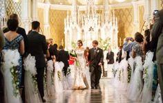 Leppert Photography skip Dorl Flowers Steven Yerrick dress from European Bridal Cincinnati Ohio
