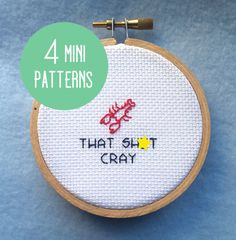 Hey, I found this really awesome Etsy listing at https://www.etsy.com/listing/218515643/pattern-cray-cray-crayfish-pattern-funny