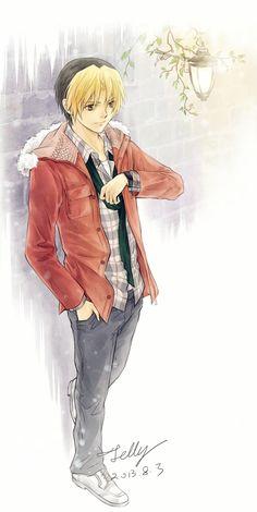 Shindou Hikaru - Hikaru no Go - Image - Zerochan Anime Image Board Hikaru No Go, Go Game, Manga Cute, Hyouka, Tsundere, Light Novel, Me Me Me Anime, Asian Art, Akira