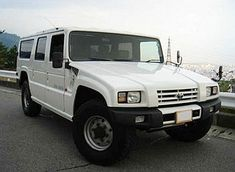 Toyota Mega Cruiser. Exclusively sold in Japan, the Mega Cruiser also was used…