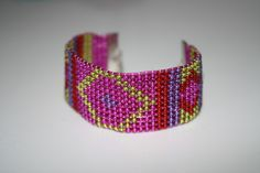 Belt, Accessories, Fashion, Weaving, Belts, Moda, Fashion Styles, Fashion Illustrations, Jewelry Accessories