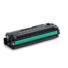 Samsung launched price-decreasing Samsung CLTK506L Toner Cartridge Black New Compatible High yield