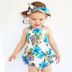 $9.69 (Buy here: https://alitems.com/g/1e8d114494ebda23ff8b16525dc3e8/?i=5&ulp=https%3A%2F%2Fwww.aliexpress.com%2Fitem%2FNew-2017-Summer-Baby-Girl-Clothes-Blue-Flowers-Newborn-Baby-Girl-Infantil-Bodysuit-Hair-Pants-3PCS%2F32783162300.html ) New 2017 Summer Baby Girl Clothes Blue Flowers Newborn Baby Girl Infantil Bodysuit+Hair+Pants 3PCS Newborn Clothing Sets Costume for just $9.69