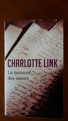 Charlotte, Link, Cover, Books, Libros, Book, Book Illustrations, Libri
