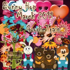 ch-March2011-BunnyHopGT